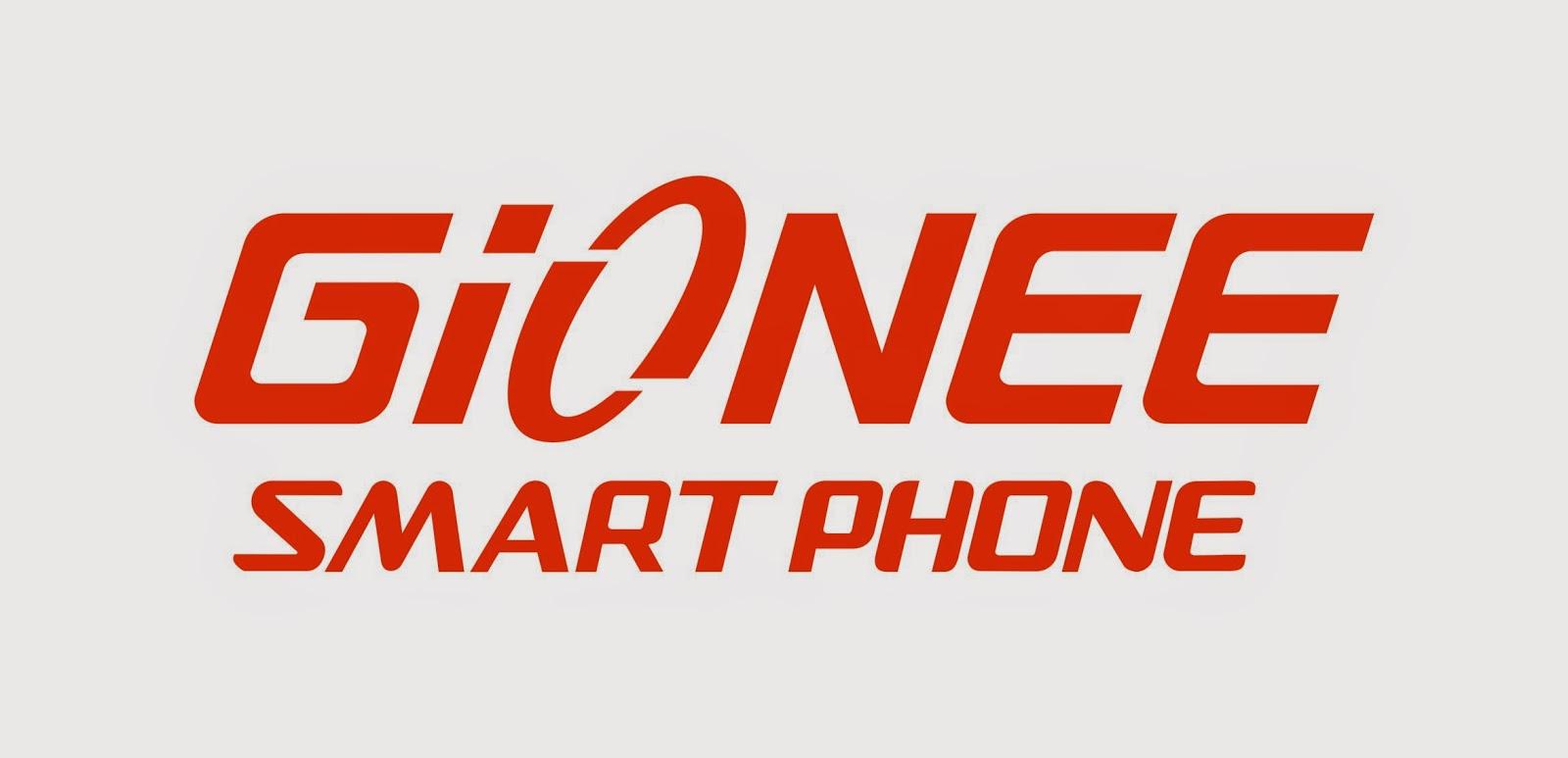 maegwyn in india gionee mobile smart phone can